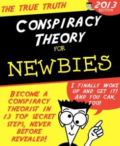 conspiracynewbie